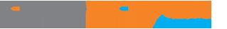 conoscenza-logo
